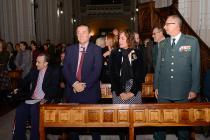 Beatriz-Escudero,-portavoz-del-PP-en-la-Comisión-de-Seguridad-vial-del-Congreso-en-el-centro,-.jpg