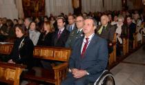 Nacho-Tremiño,-presidente-de-la-Comisión-de-Discapacidad-del-Congreso.jpg